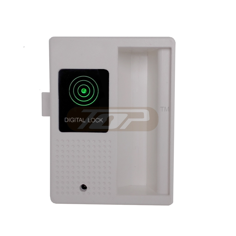 T-5 RFID Digital Lock